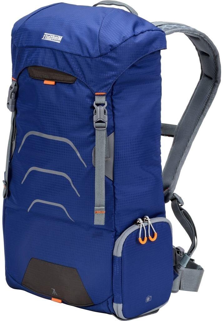 MindShift Gear UltraLight Sprint 16L twilight blue