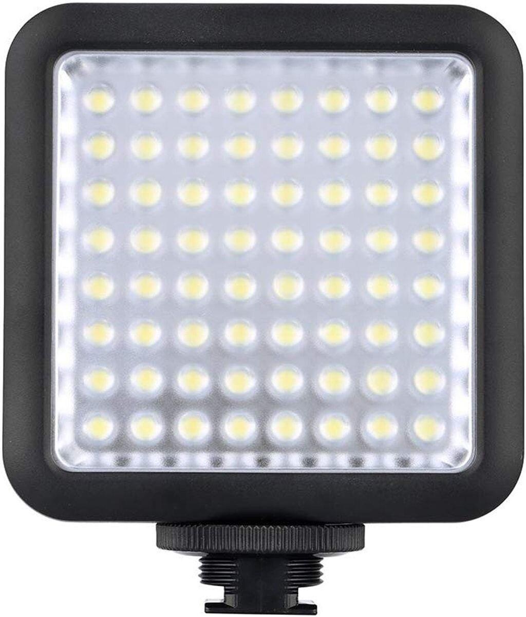 GODOX LED64 Videoleuchte