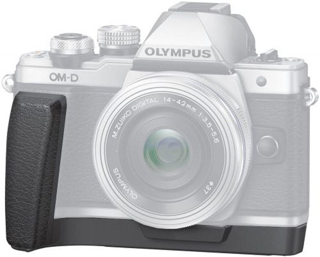Olympus ECG-3 Handgriff für E-M10 Mark II