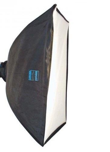 Dörr Softbox 60x90cm