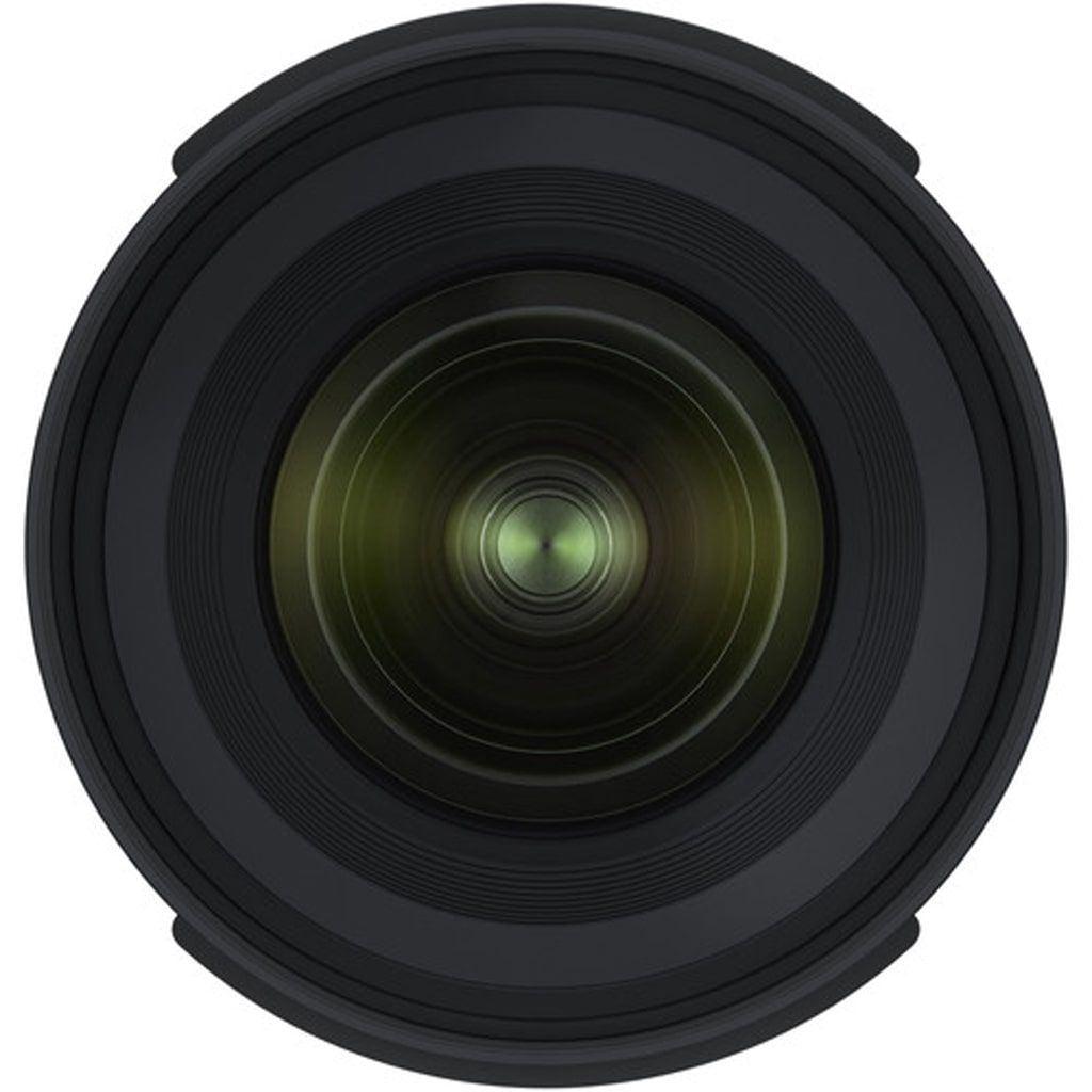 Tamron 17-35mm 1:2,8-4,0 Di OSD für Canon EF B-Ware