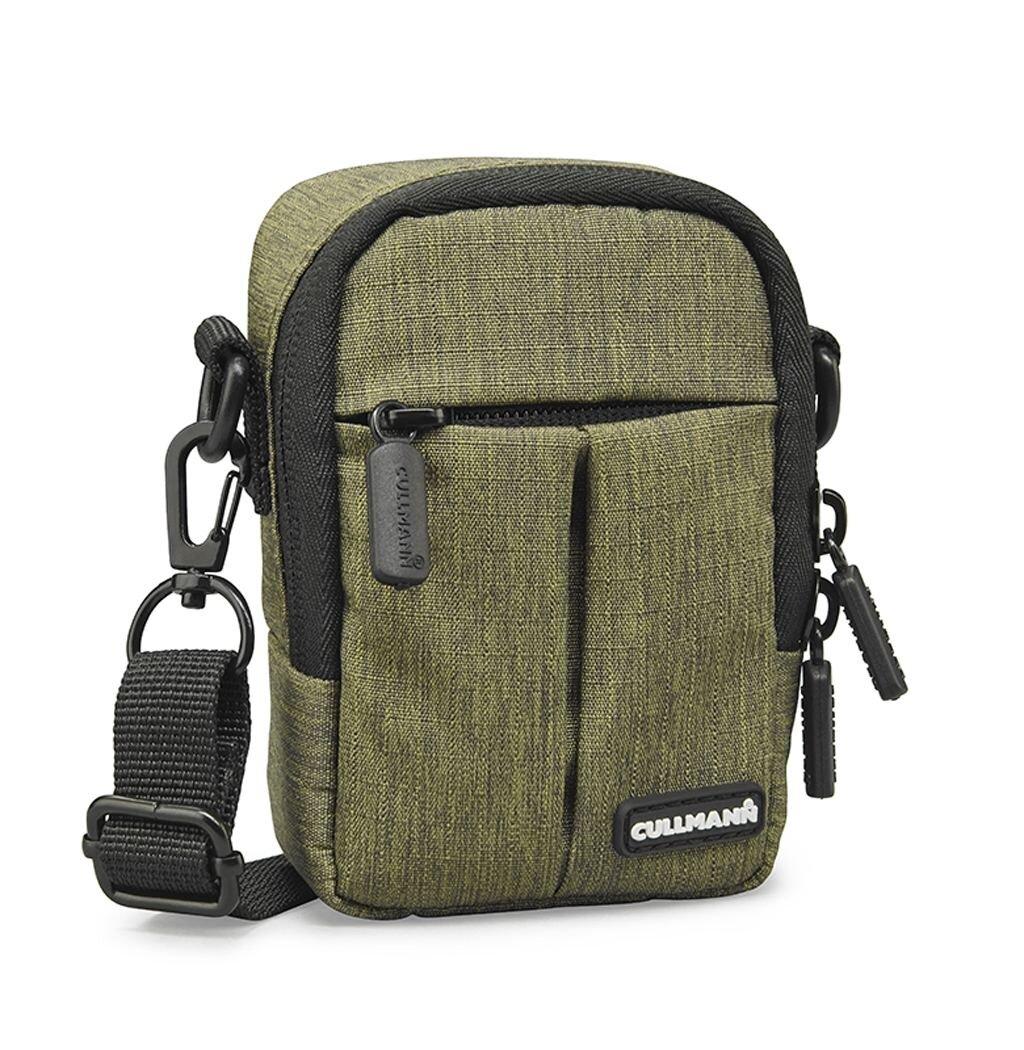 Cullmann Tasche Malaga Compact 300 green