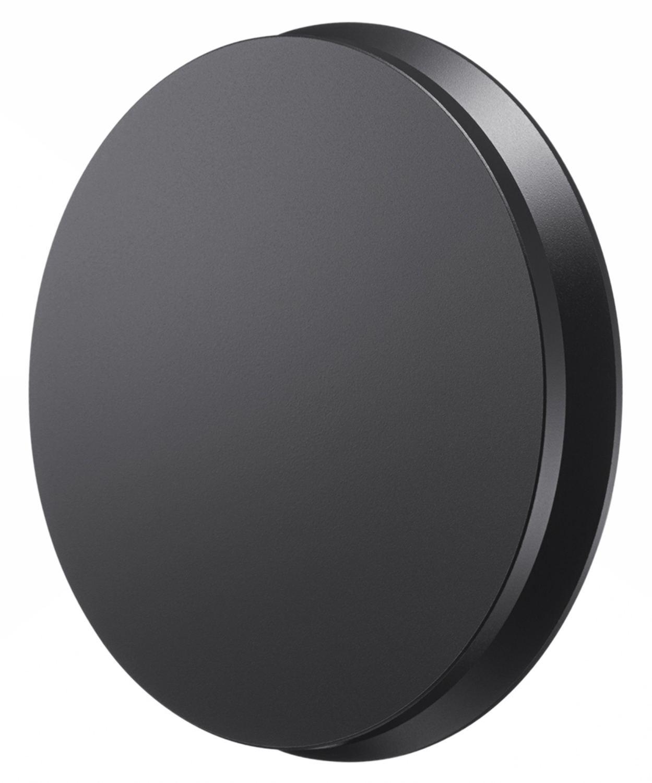 Sigma 24mm f3.5 DG DN Contemporary für Sony E-Mount