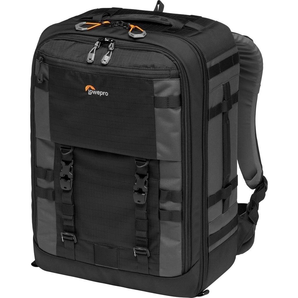 Lowepro Pro Trekker BP 450 AW II grey