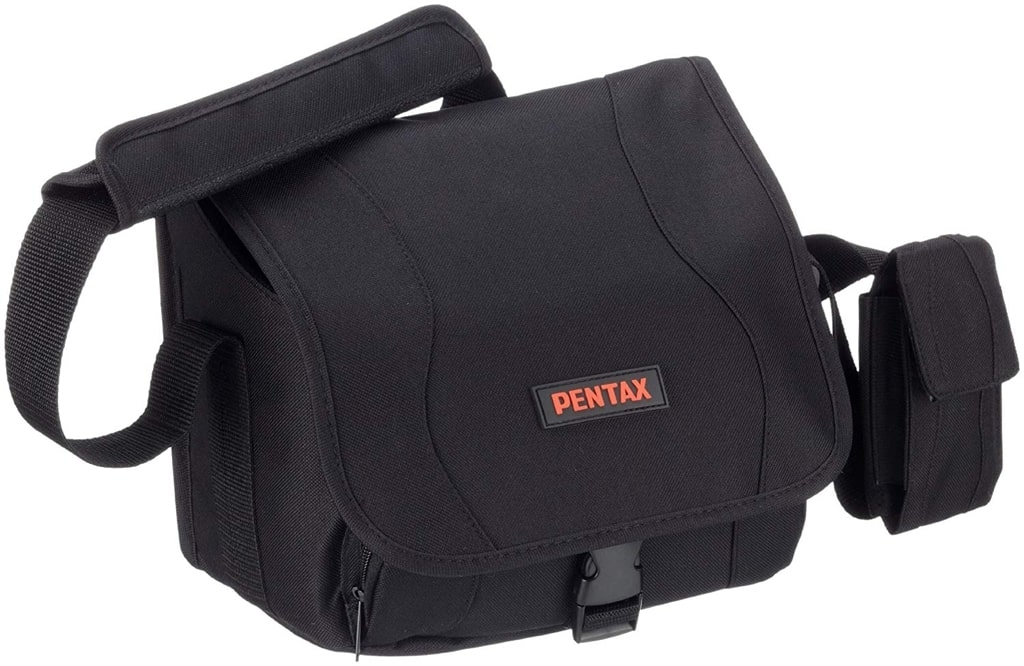 Pentax K-70 inkl. DA 18-55mm 1:3,5-5,6 WR + 2. Akku + Tasche