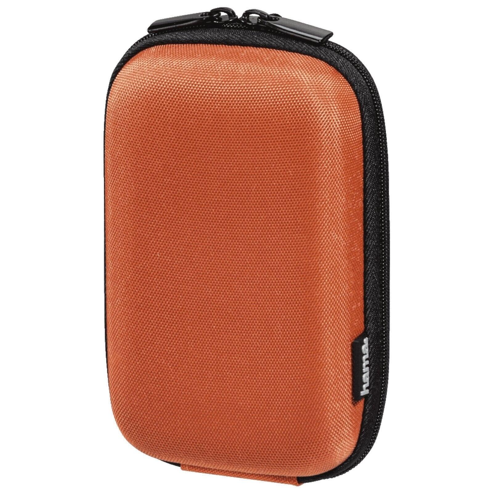 Hama Tasche Hardcase Colour Style 80L orange