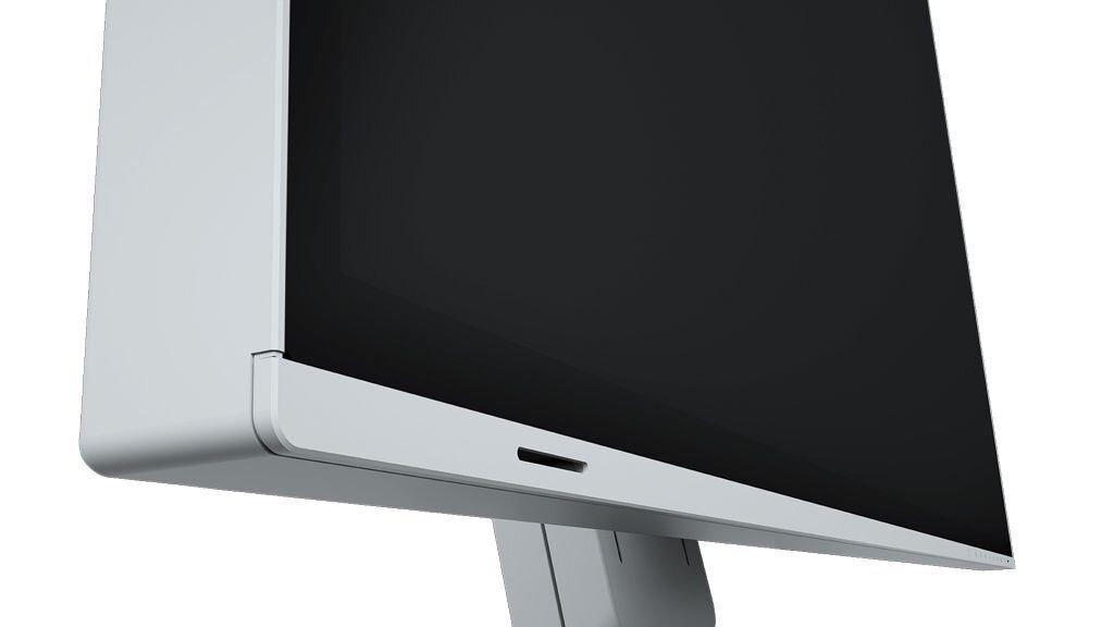 EIZO FlexScan EV2785-WT 27,0 Zoll / 68.4cm