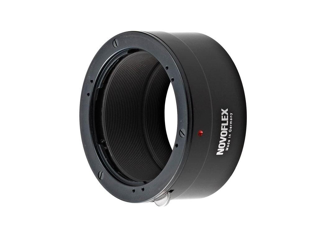 Novoflex Adapter NIKZ/CONT