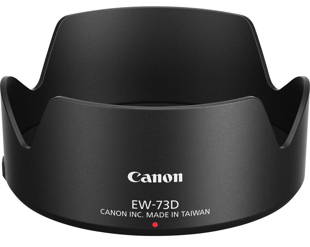 Canon Gegenlichtblende EW-73D