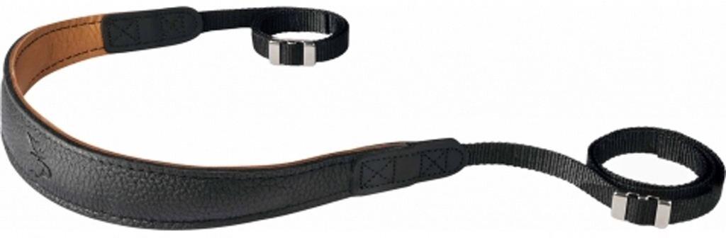 Eddycam Fashion 1 S 33mm Schwarz/natur 140cm