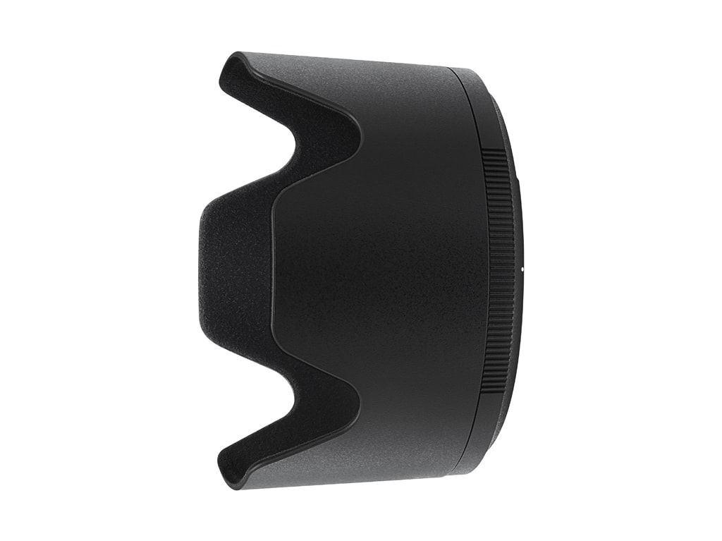 Nikon NIKKOR Z 70-200mm 1:2,8 VR S
