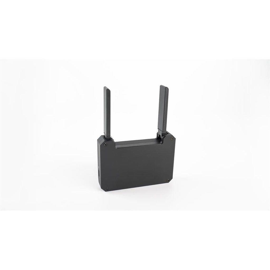 Accsoon CineEye 5G WiFi Full HD wireless Video Transmitter
