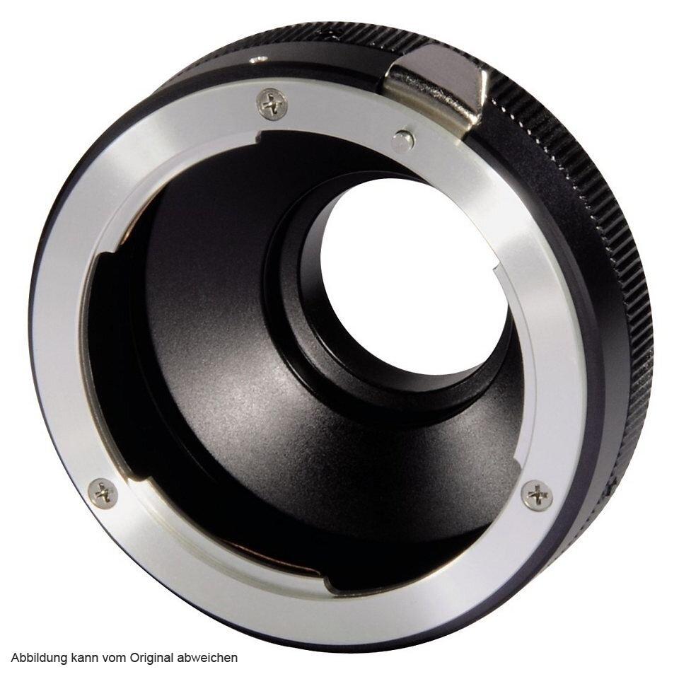 Hama Kamera-Adapter MFT/Leica M