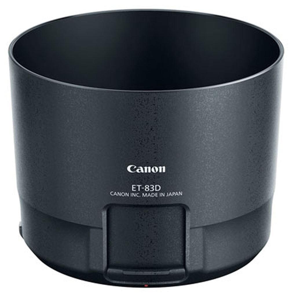 Canon Gegenlichtblende ET-83D