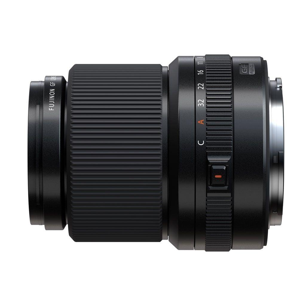 Fujifilm GF 30mm 1:3,5 R WR
