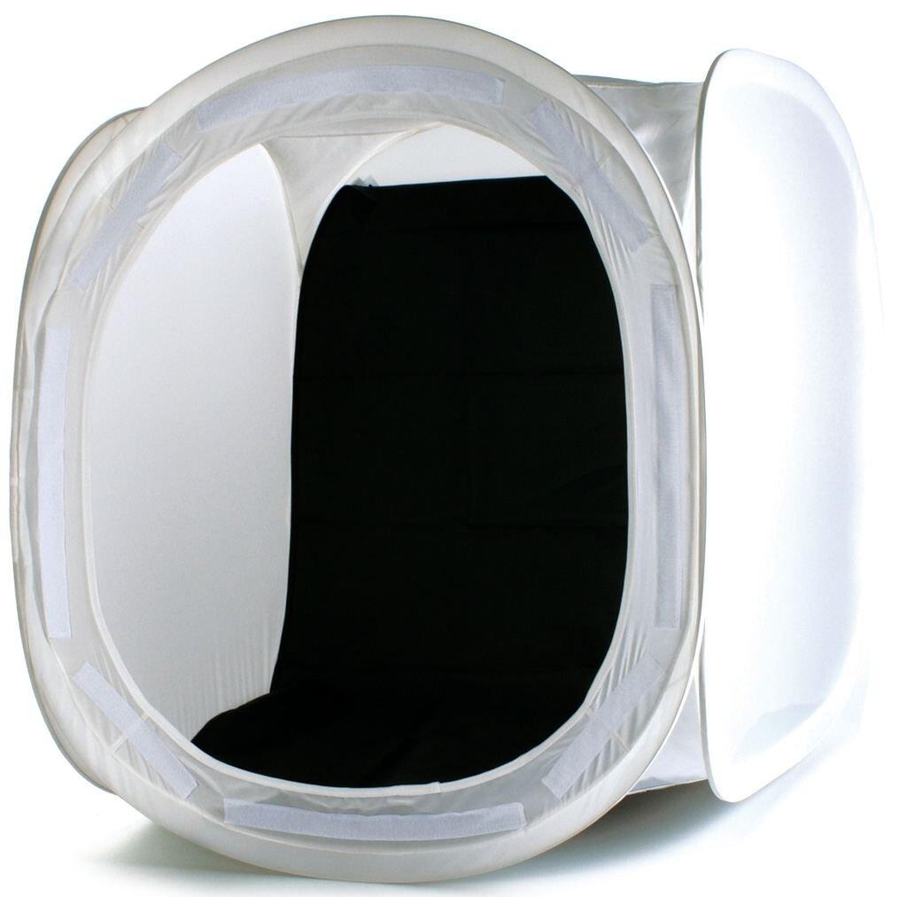 Helios Quadrolight 40x40x40cm