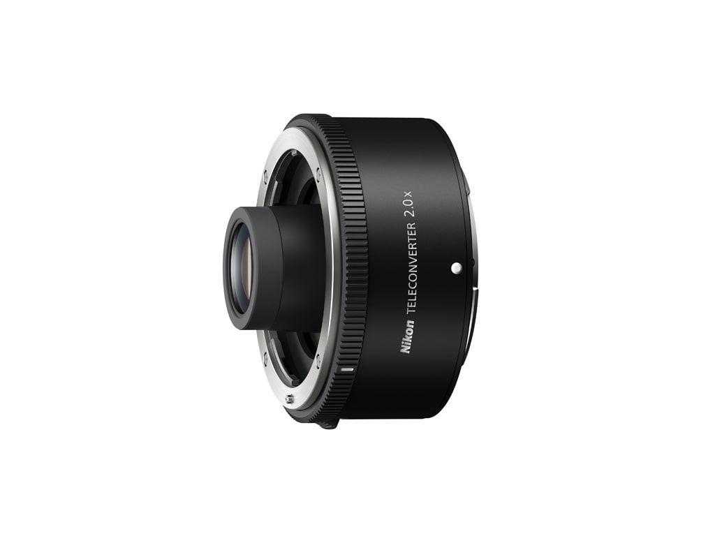 Nikon NIKKOR Z Telekonverter 2.0x