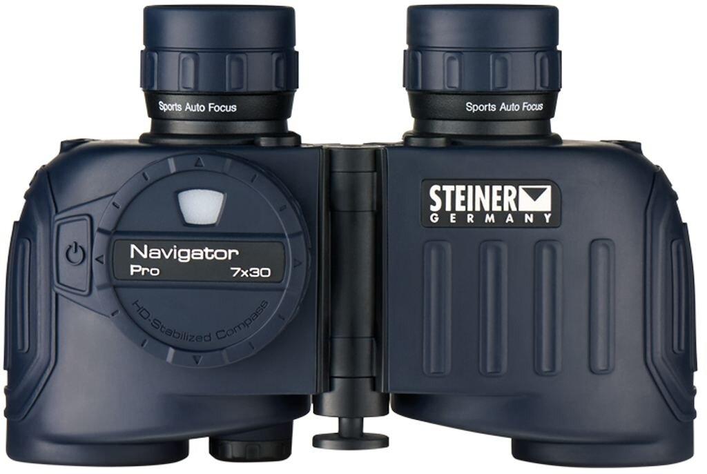 Steiner Navigator Pro 7x30 C