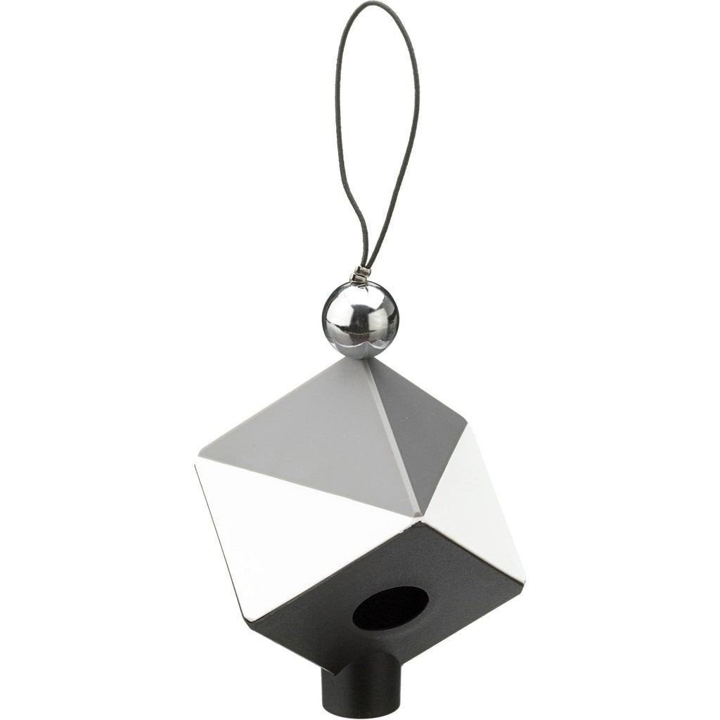 Datacolor Spyder Cube