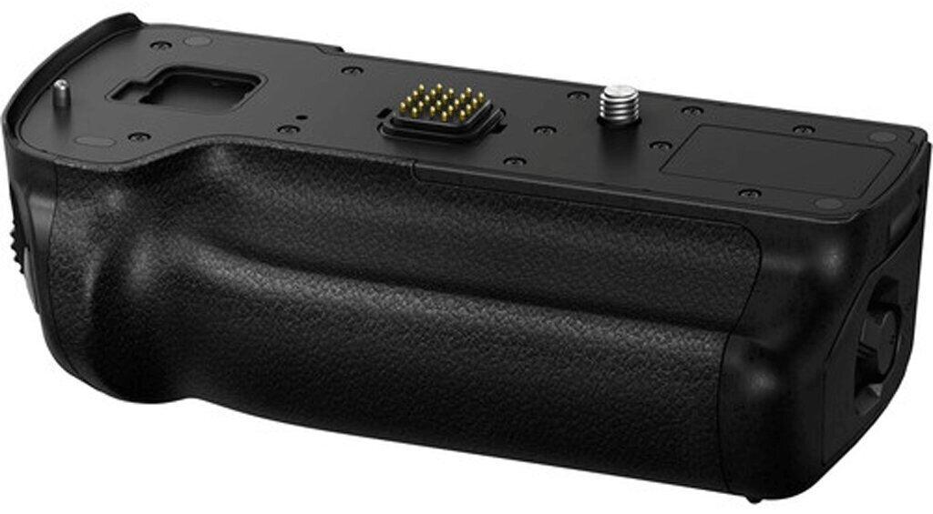 Panasonic DMW-BGGH5 Batteriehandgriff für Panasonic GH5