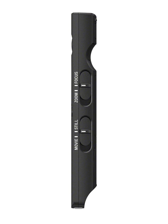 Sony Bluetooth Fernbedienung RMT-P1BT