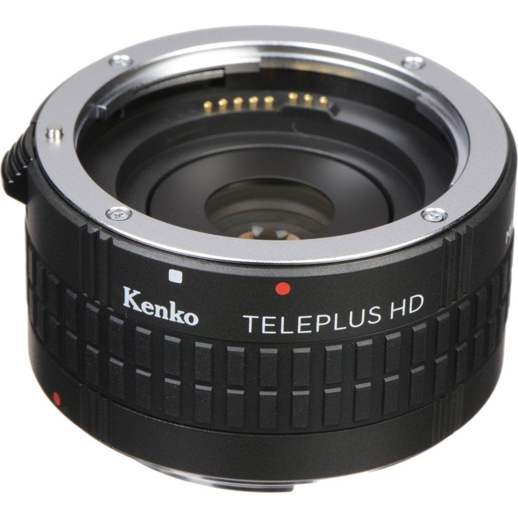 Kenko Telekonverter 2x Pro 300 f. Canon