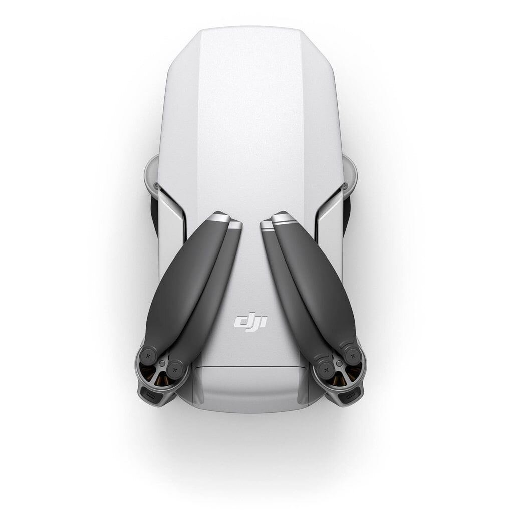 DJI Mavic Mini Quadrokopter