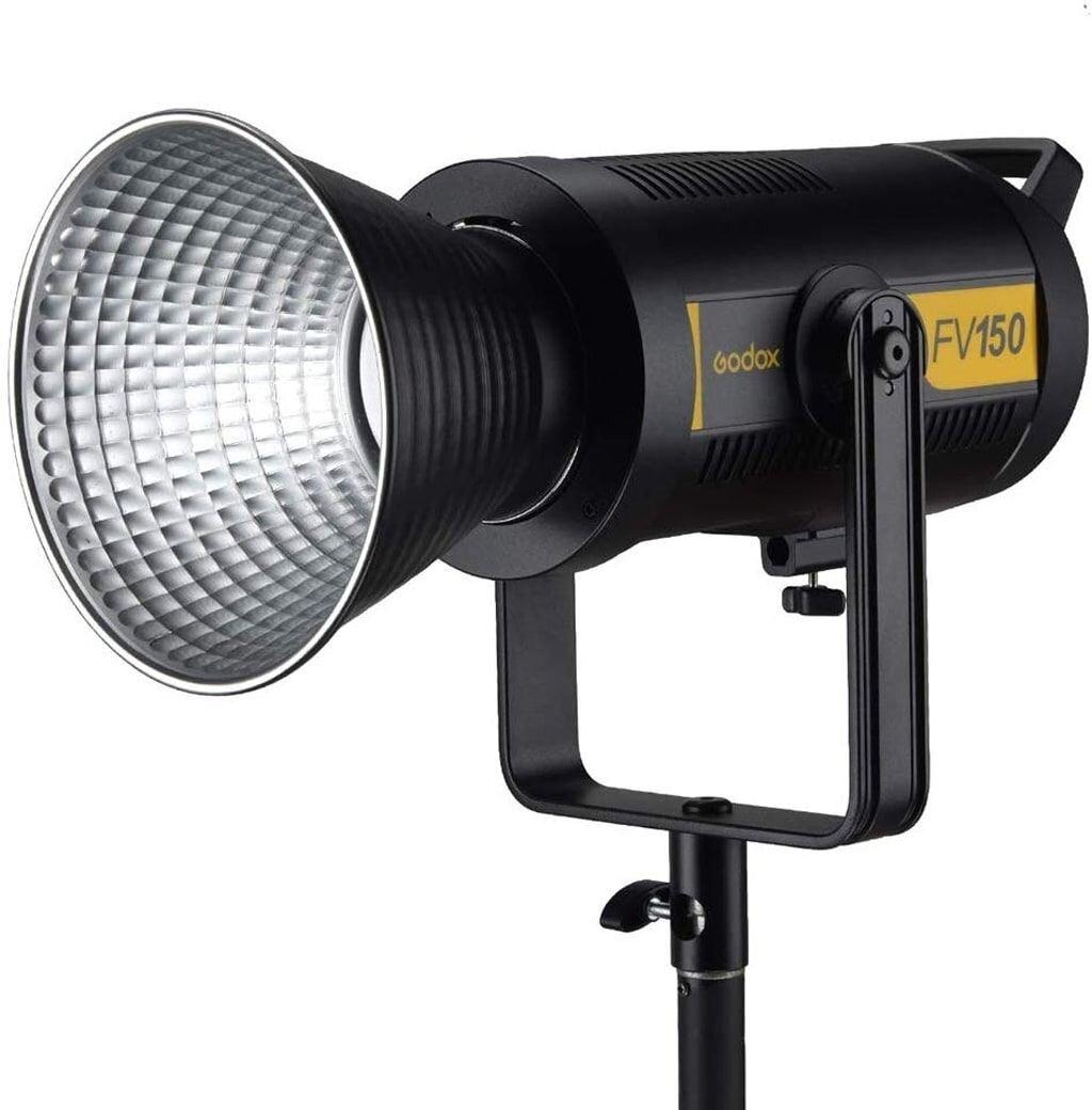 GODOX FV150 HSS LED-Leuchte
