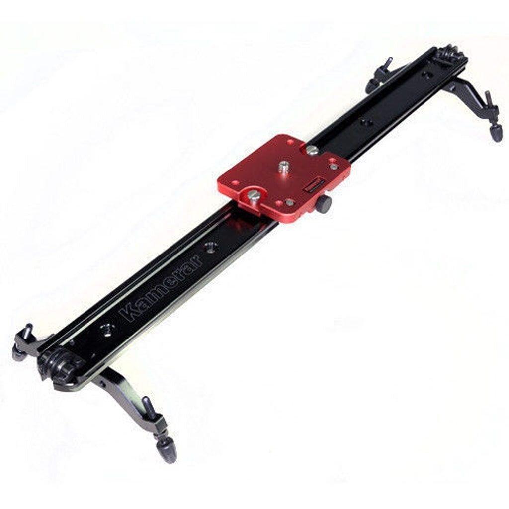 Kamerar Video Slider System SLD-470