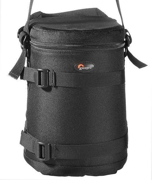 Lowepro LC 5S schwarz
