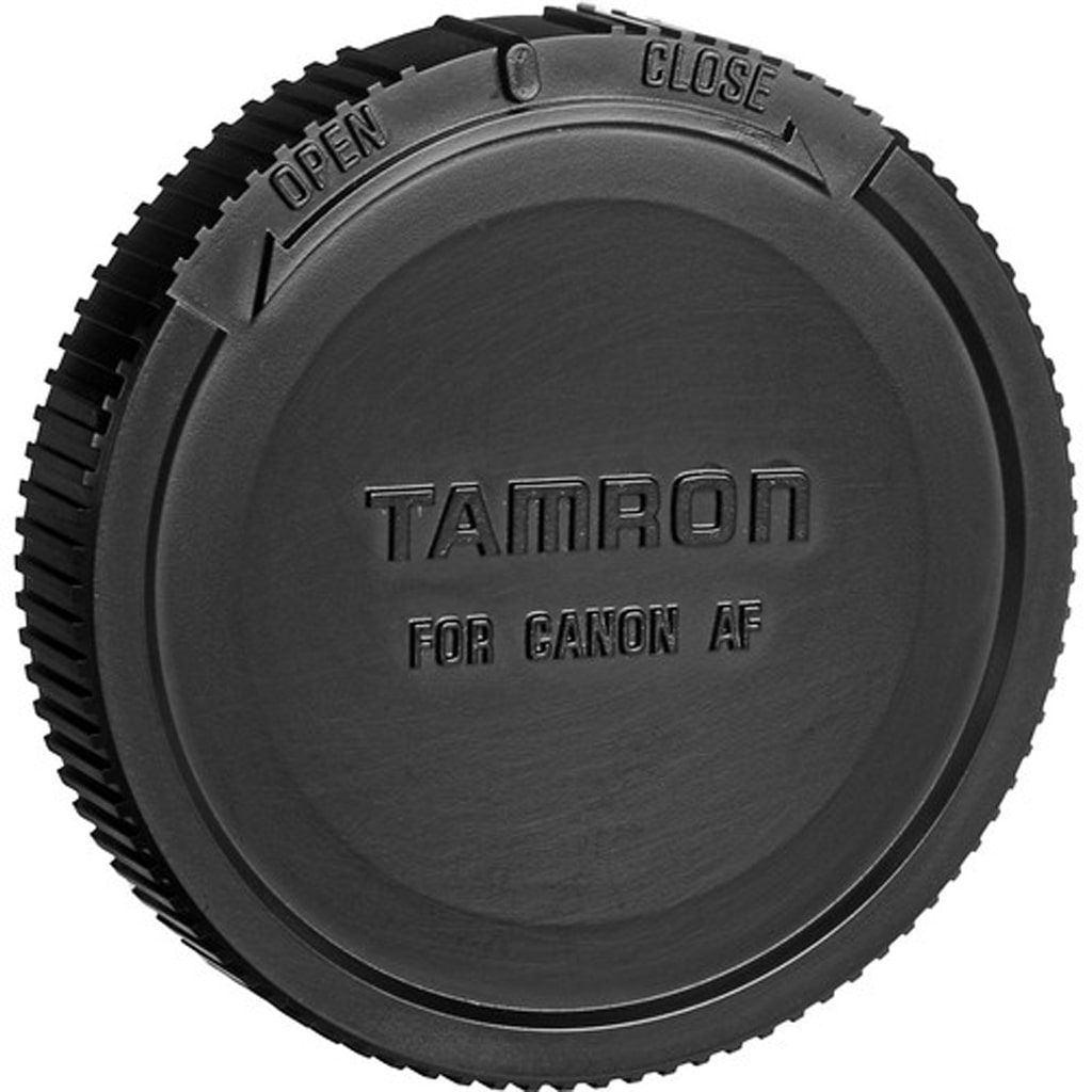 Tamron 17-50mm 1:2,8 XR Di II VC für Nikon F