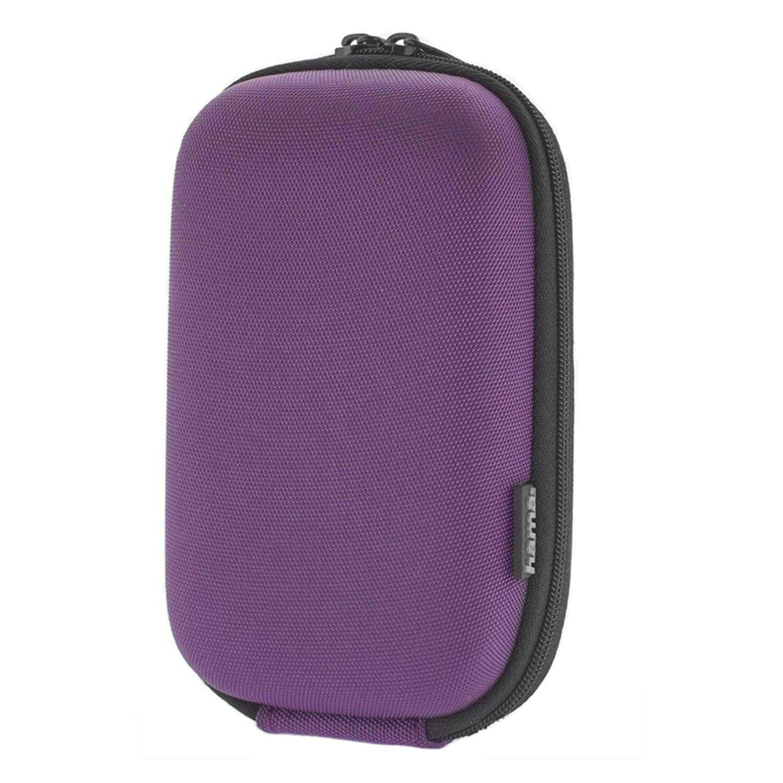 Hama Tasche Hardcase Colour Style 80L lila