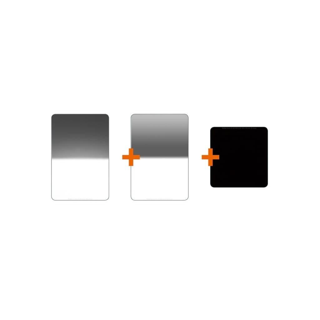 Rollei Rechteckfilter Set Advanced Soft f. 100mm