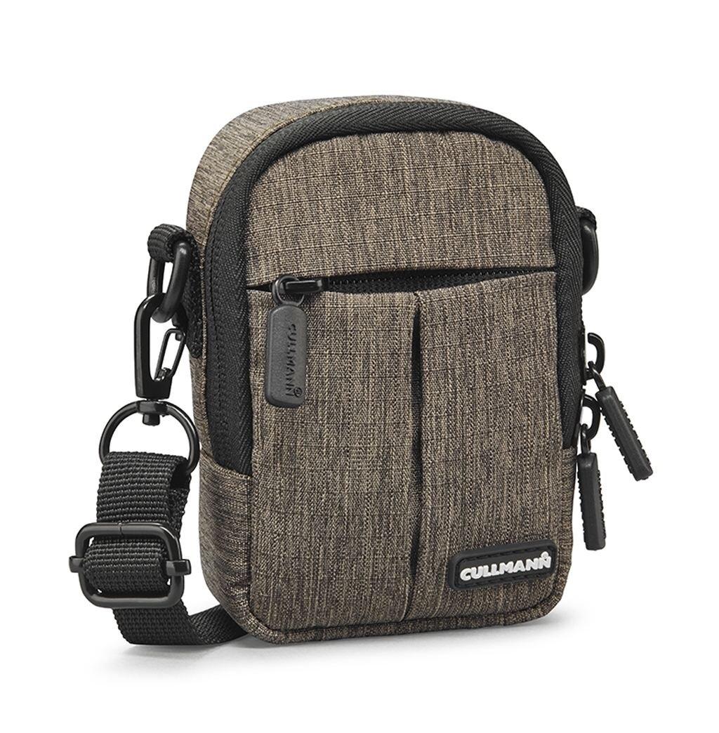 Cullmann Tasche Malaga Compact 300 brown