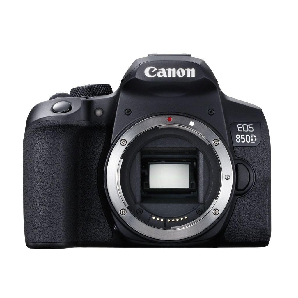 Canon EOS 850D Gehäuse