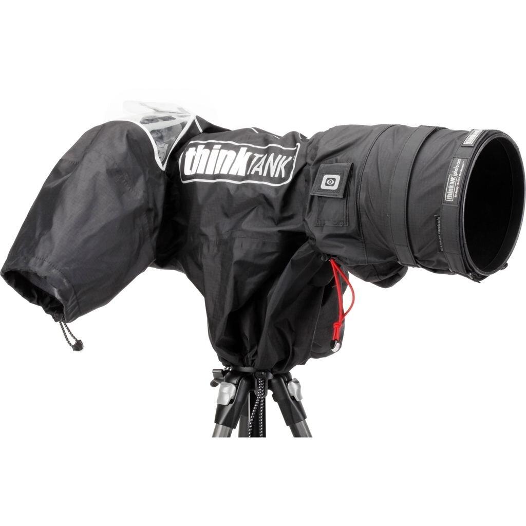 thinkTANK Hydrophobia® 300-600 V2.0 Regenschutz