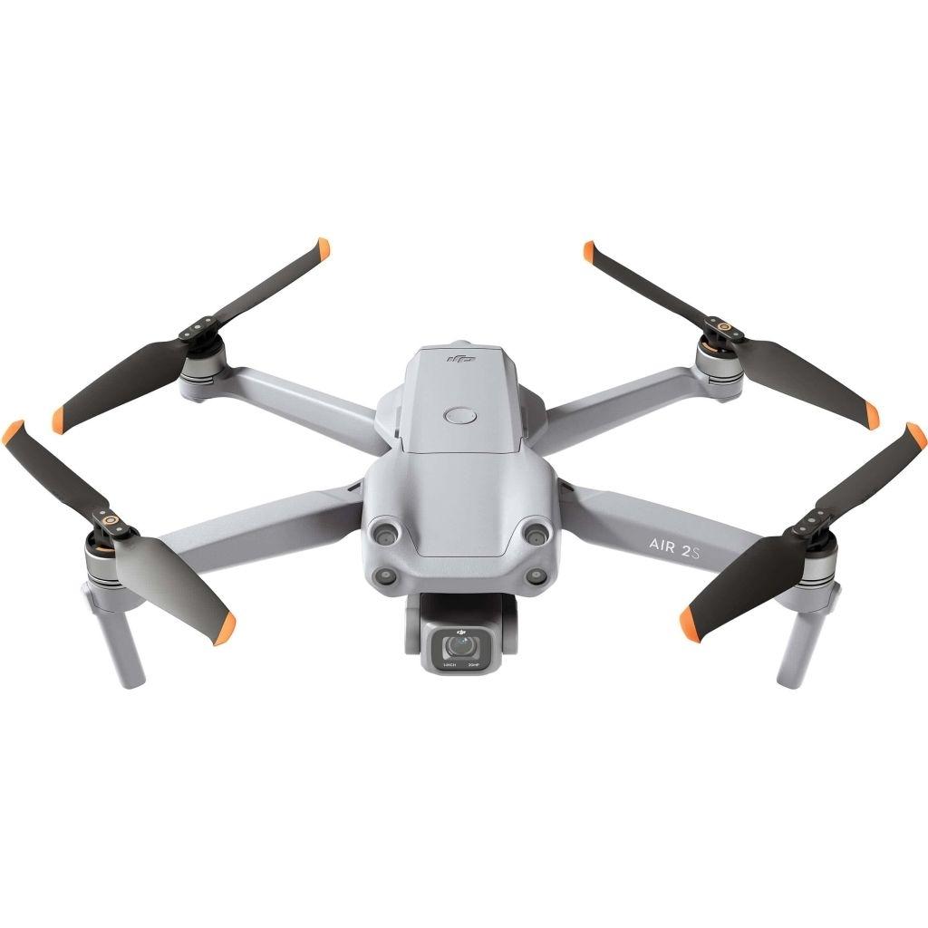 DJI Mavic Air 2S Drohne Quadrokopter