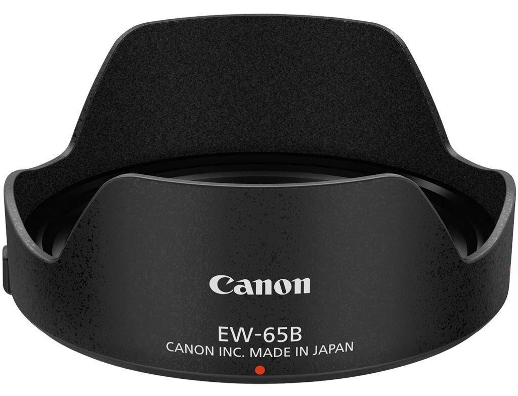 Canon Gegenlichtblende EW-65B