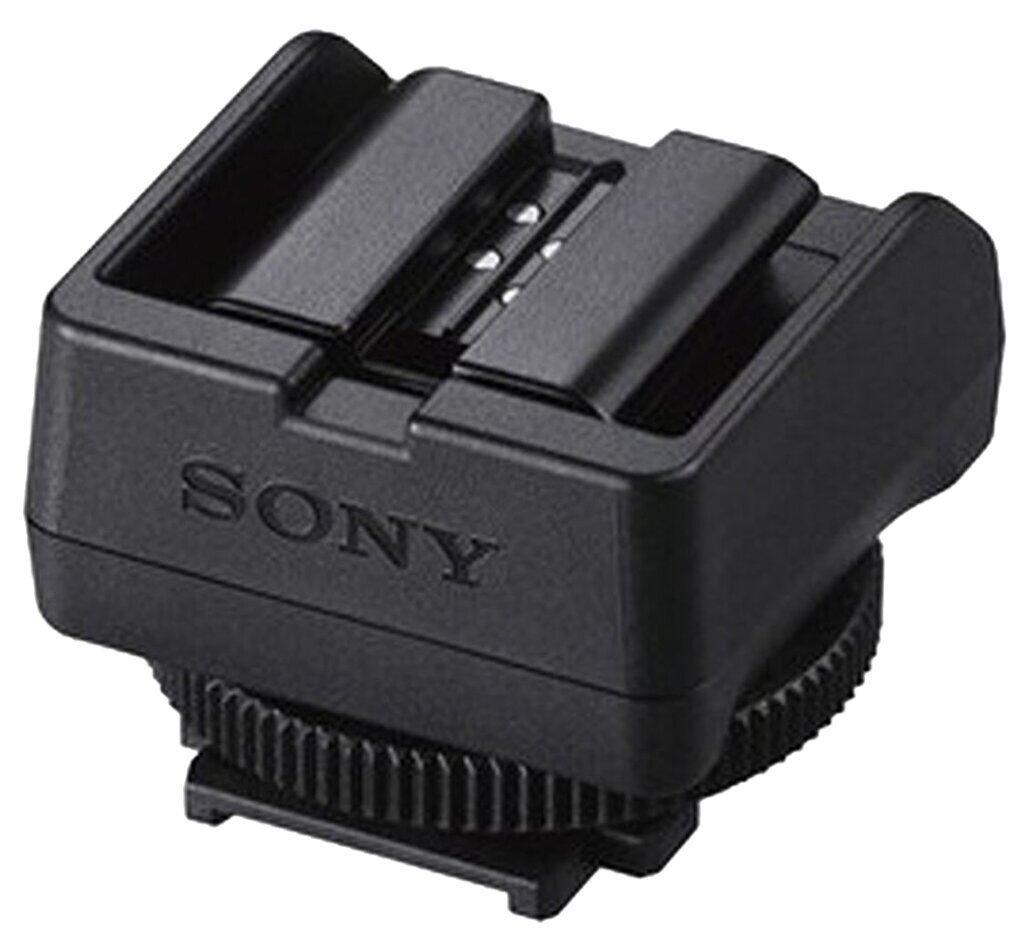 Sony ADP-MAA Adapterschuh