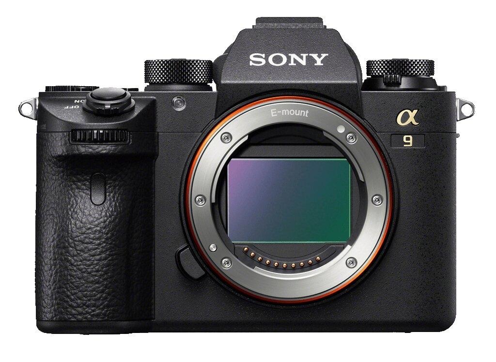 Sony alpha 9 (ILCE9) + SEL FE 135mm 1:1,8 GM (SEL135F18GM)