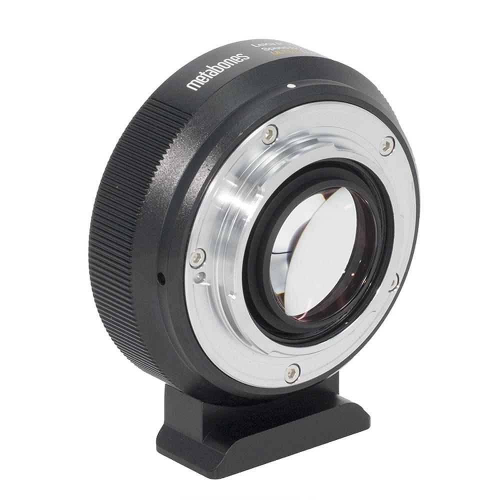 Metabones Adapter Leica R MFT Speed