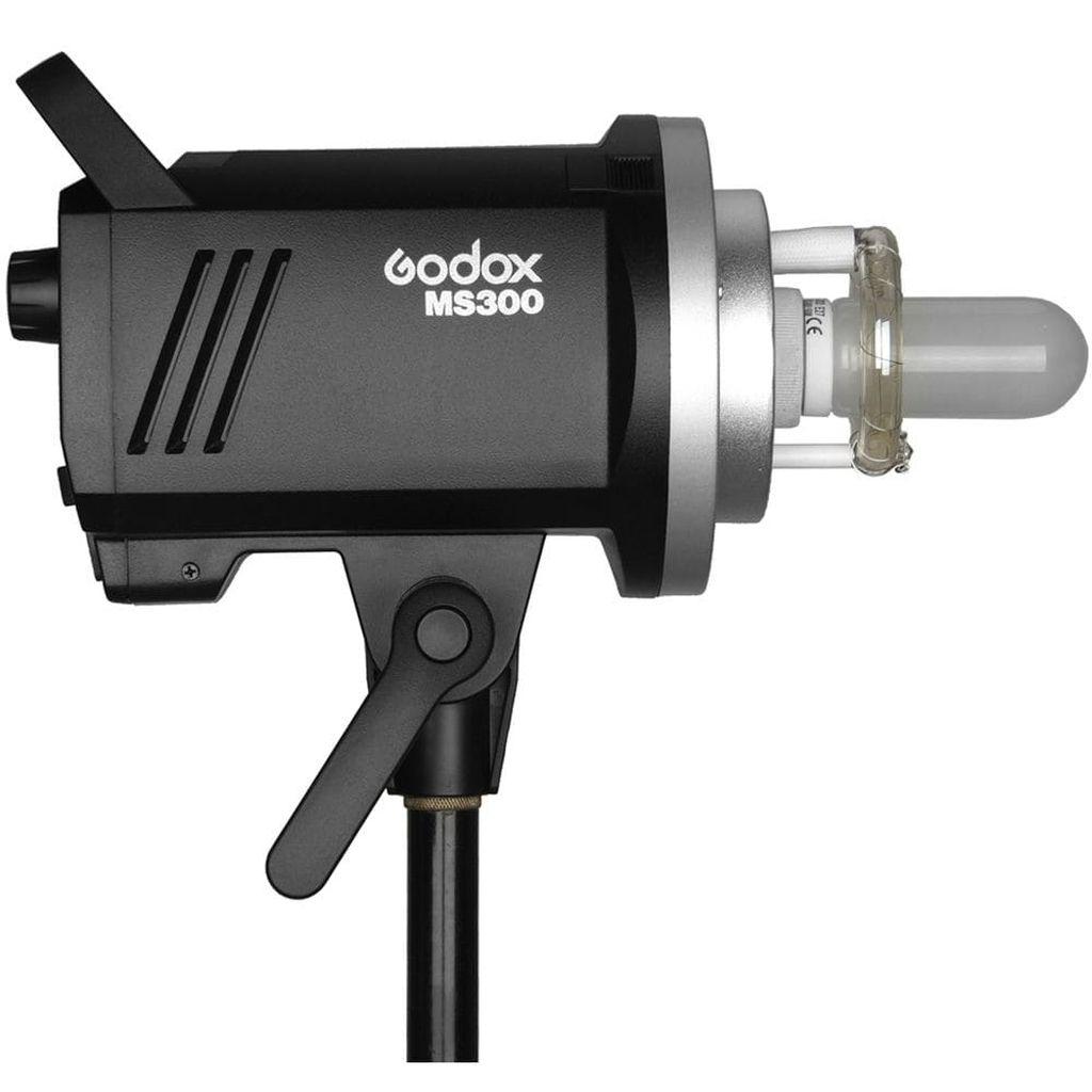 Godox MS300 Studioblitzgerät