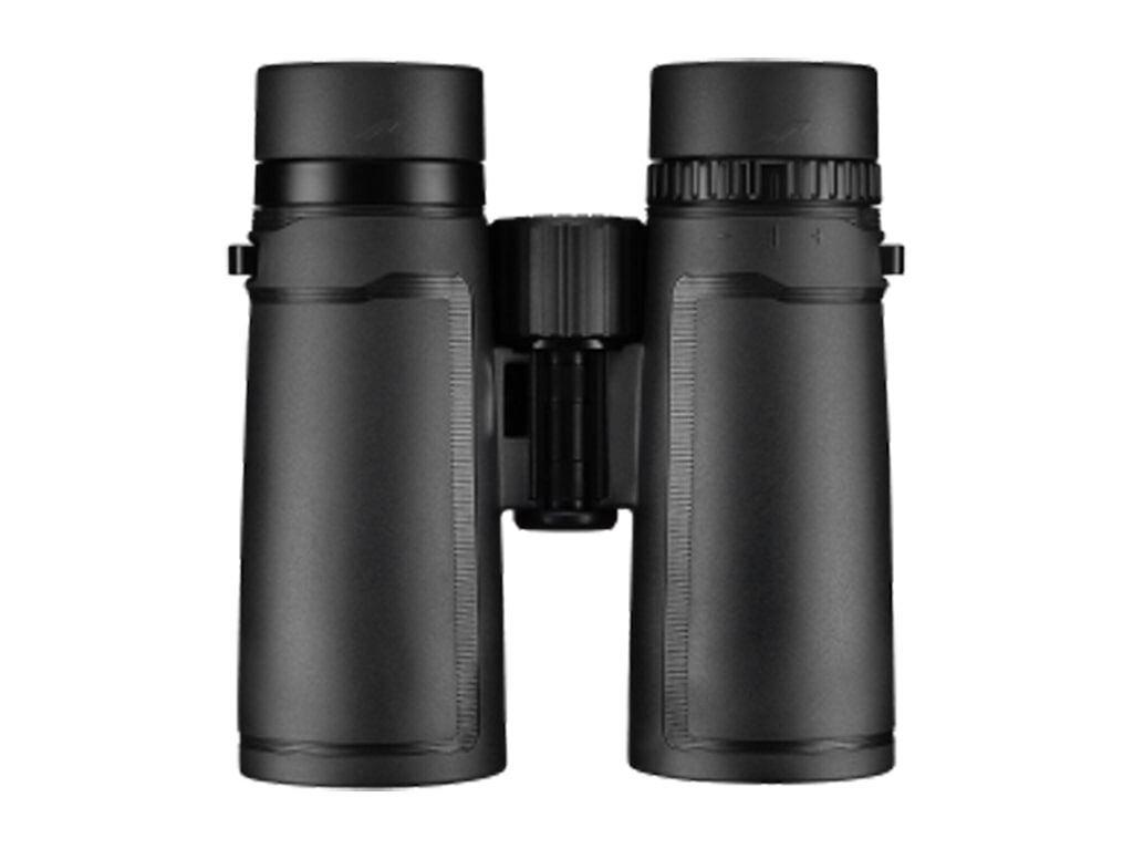 Olympus Fernglas Binoculars 8x42 Pro