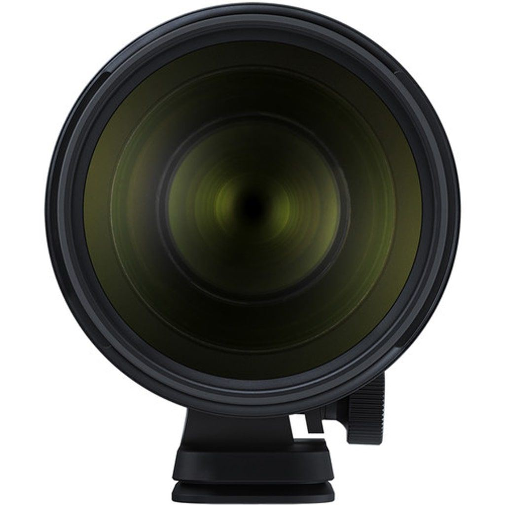 Tamron SP 70-200mm 1:2,8 Di VC USD G2 für Nikon F