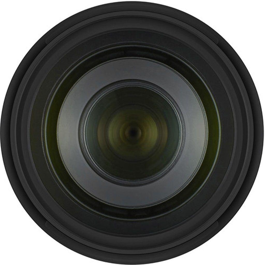 Tamron 70-210mm 1:4,0 Di VC USD für Nikon F