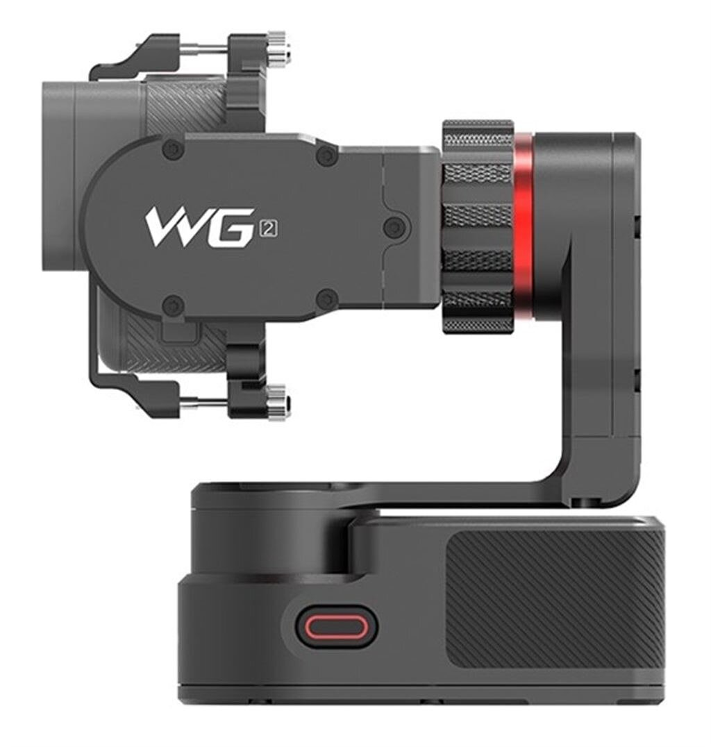 Feiyu Tech WG2 2-Achsen Gimbal für GoPro