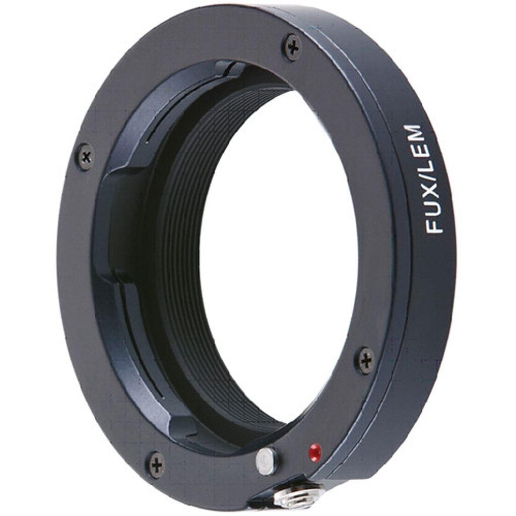 Novoflex Adapter FUX/LEM