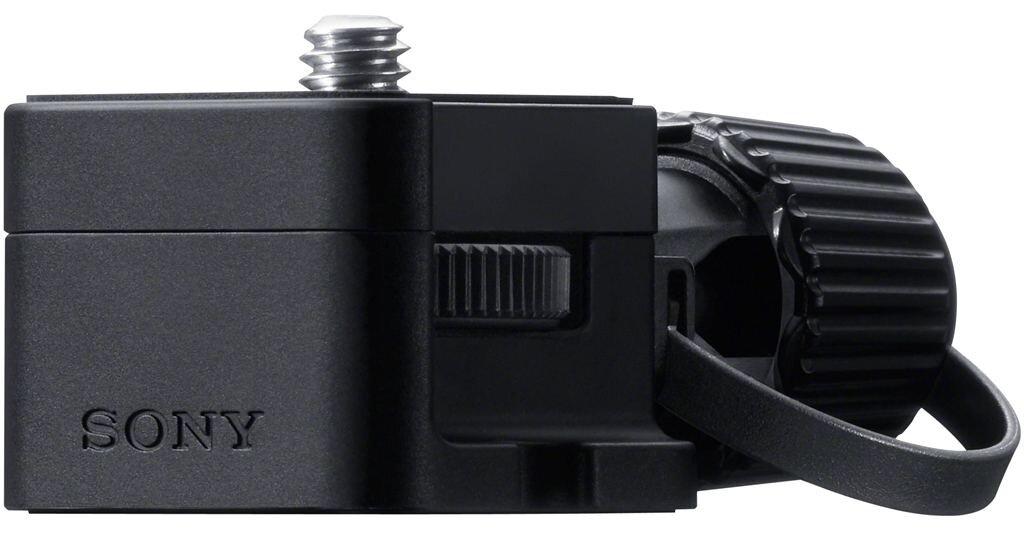Sony CPT-R1 Kabelschutz für RX0