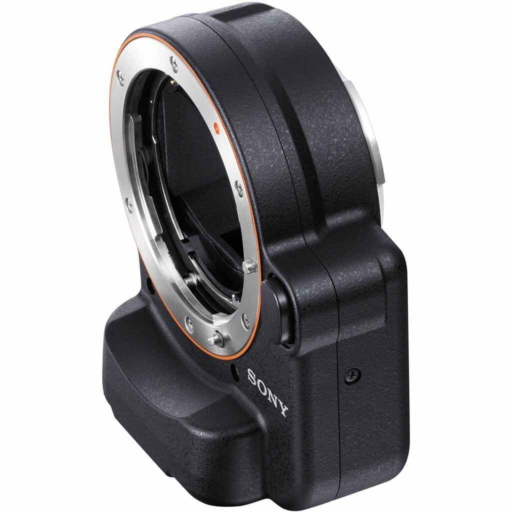 Sony Objektivadapter LA-EA4