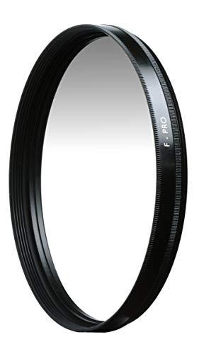 B+W Verlauffilter grau 50% 701 MRC F-Pro 55mm